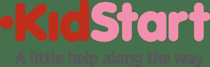 Link to kidstart.co.uk
