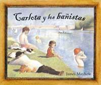 Carlota-y-los-bañistas_