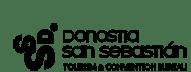 Ψk 2015 Conference / September 6-10 / Donostia-San Sebastian