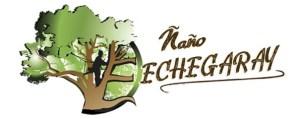logo ECHEGARAY Ñaño élagage