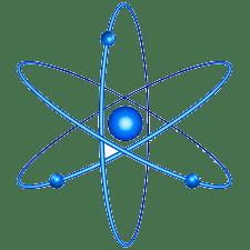 Limpieza Nanotecnología