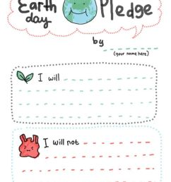 Earth Day Worksheets   Earth Day   Earth Day Activities [ 1024 x 768 Pixel ]