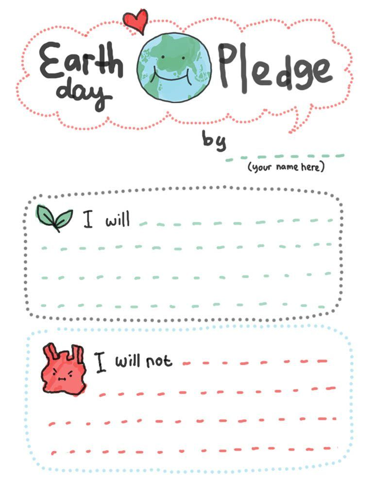 medium resolution of Earth Day Worksheets   Earth Day   Earth Day Activities