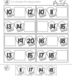 Free Printable Cut And Paste Worksheets For Preschool   Animals on Best  Worksheets Collection 2586 [ 3508 x 2483 Pixel ]