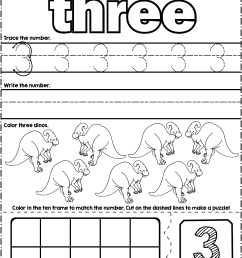 21 Best Autism Worksheets images on Best Worksheets Collection [ 1650 x 1275 Pixel ]