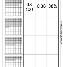 Fractions [ 1600 x 1154 Pixel ]
