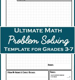 7 Best 6th Grade Ratio Worksheets images on Best Worksheets Collection [ 2250 x 1200 Pixel ]