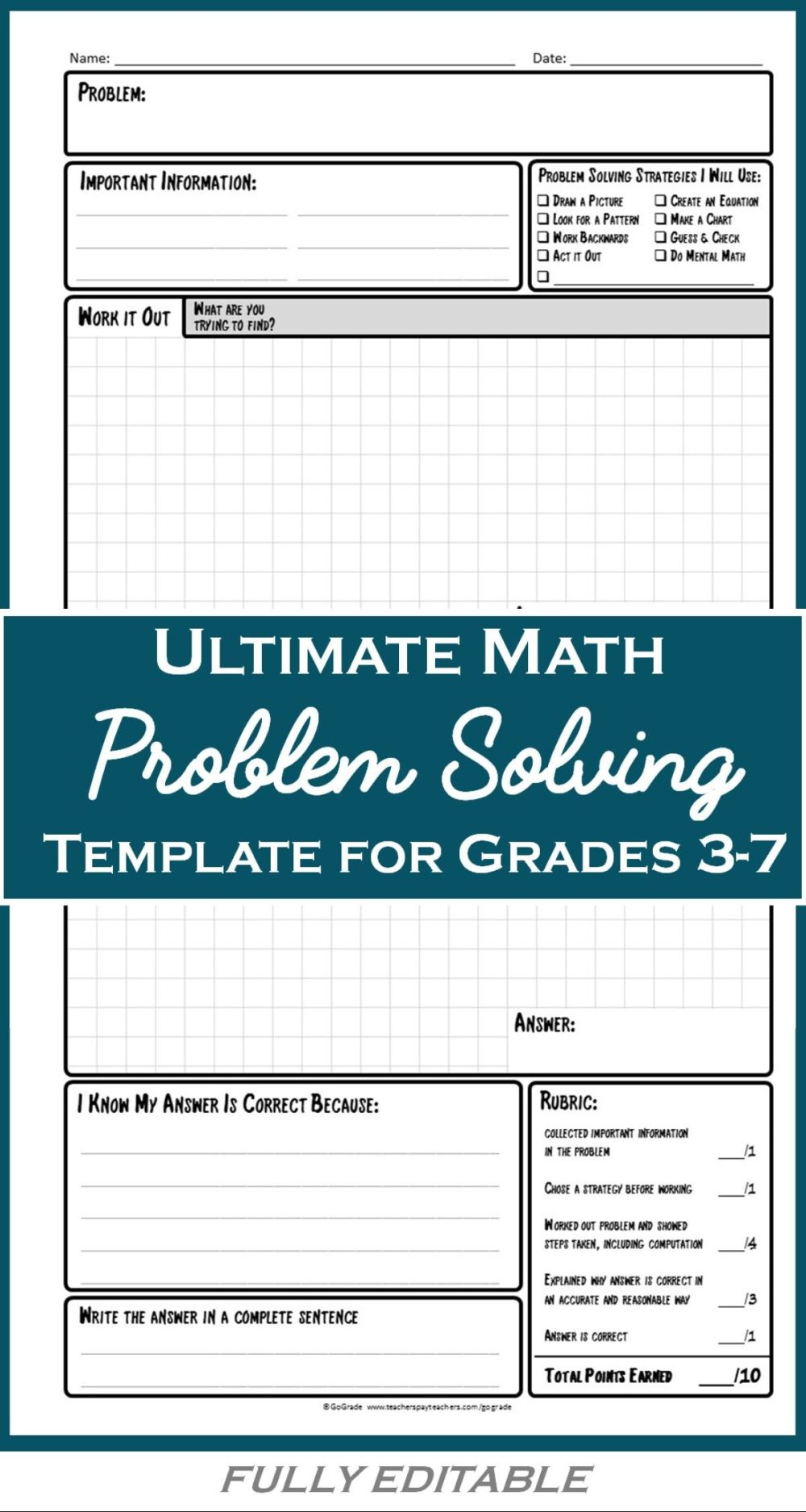 medium resolution of 7 Best 6th Grade Ratio Worksheets images on Best Worksheets Collection