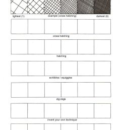 Technology And Your Health Worksheet - Free Esl Printable Worksheets on  Best Worksheets Collection 2419 [ 1600 x 1219 Pixel ]