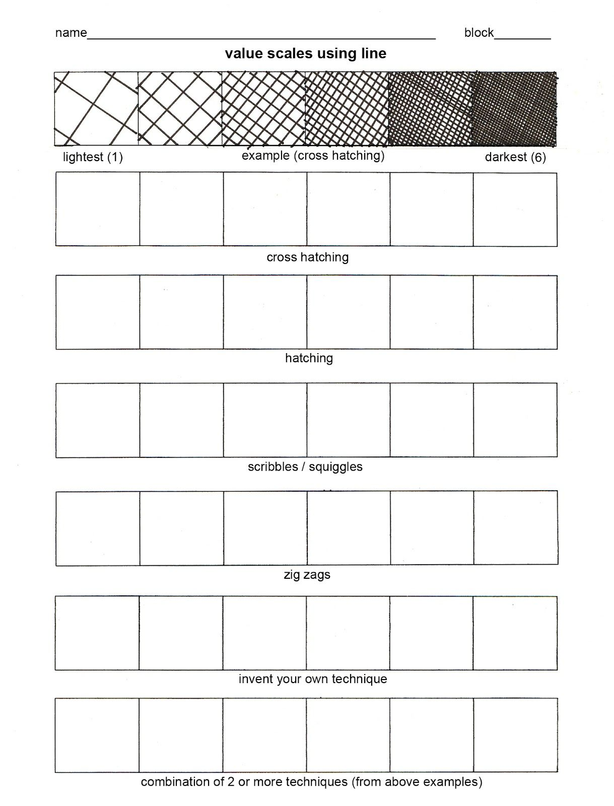 hight resolution of Technology And Your Health Worksheet - Free Esl Printable Worksheets on  Best Worksheets Collection 2419