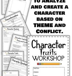 Best worksheets by Lura   Best Worksheets Collection [ 1104 x 736 Pixel ]