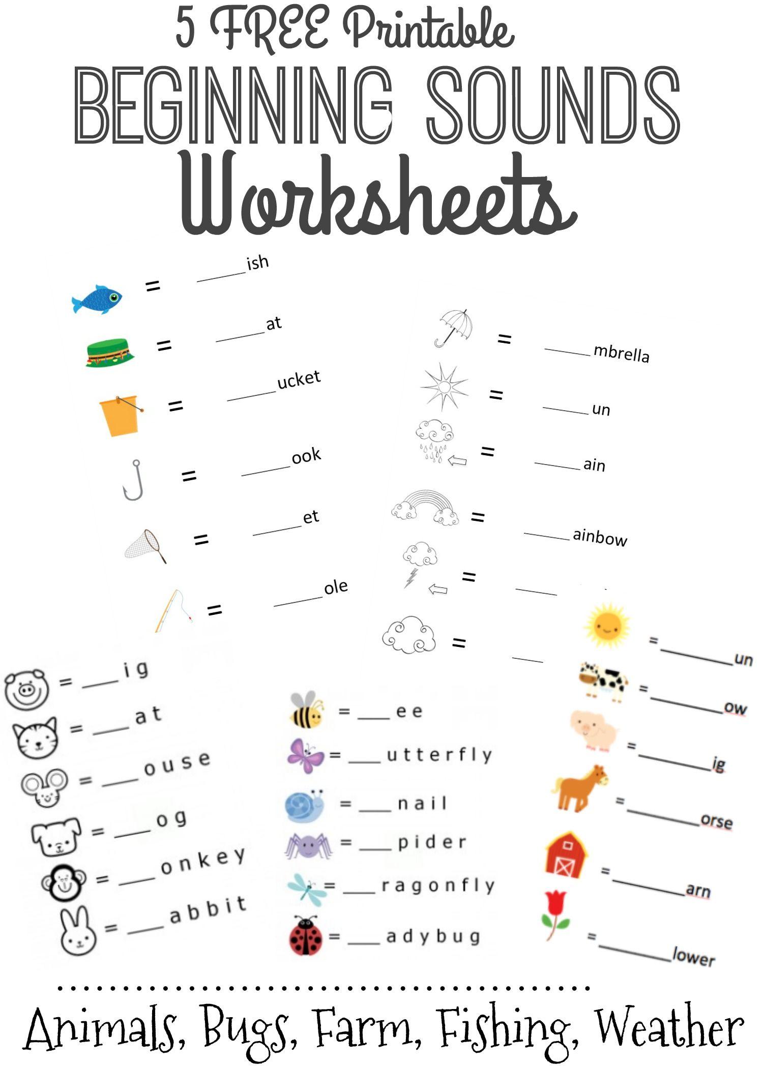 18 Best Letter Y Worksheets Images On Best Worksheets