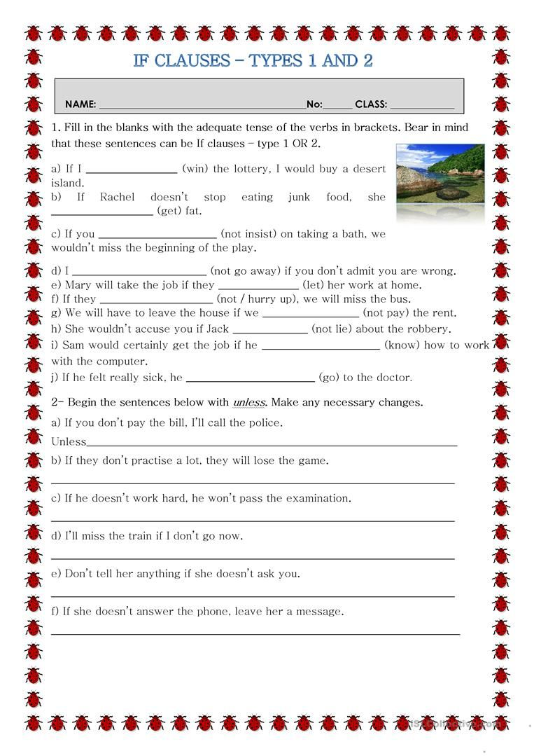 hight resolution of 9 Best Blanks Worksheets images on Best Worksheets Collection