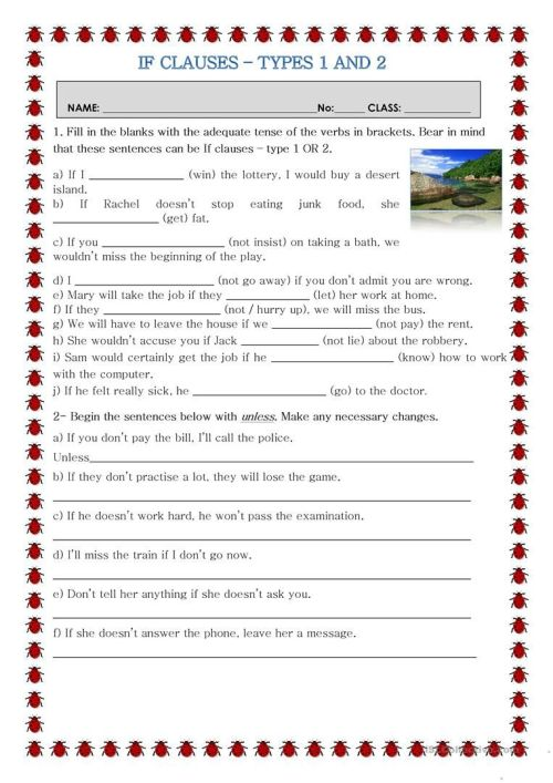 small resolution of 9 Best Blanks Worksheets images on Best Worksheets Collection