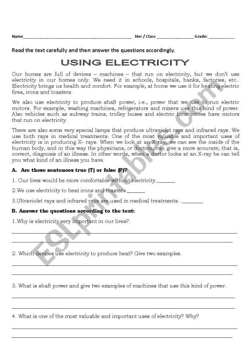 small resolution of 10 Best 4th Grade Vocabulary Worksheets images on Best Worksheets Collection