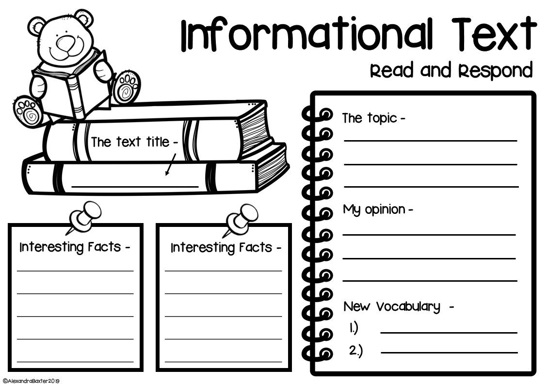 10 Best 4th Grade Vocabulary Worksheets images on Best