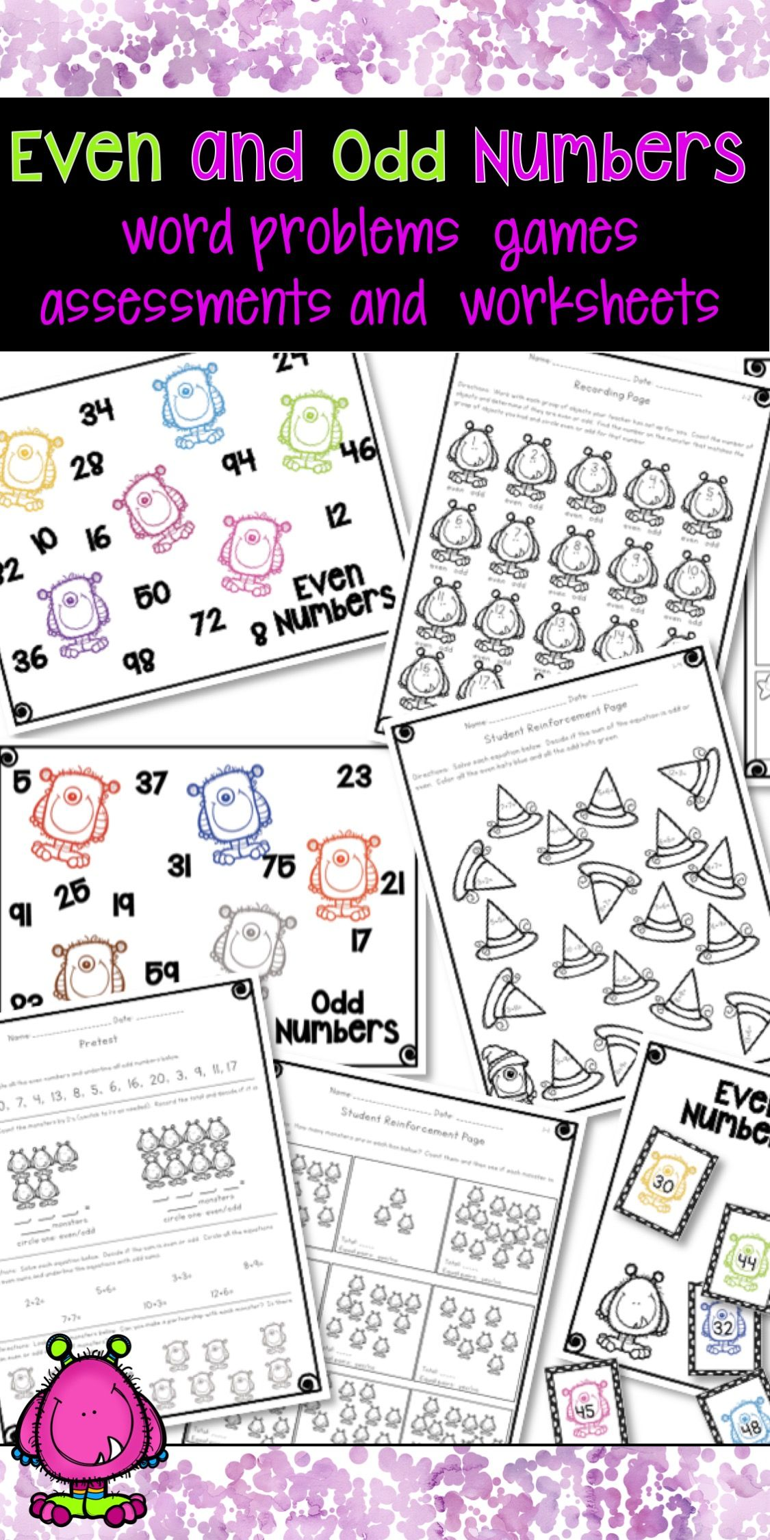 19 Best Fun Activity Worksheets Images On Best Worksheets