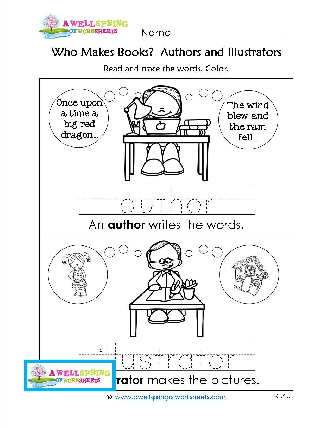 13 Best Science Worksheets Preschool Images On Best