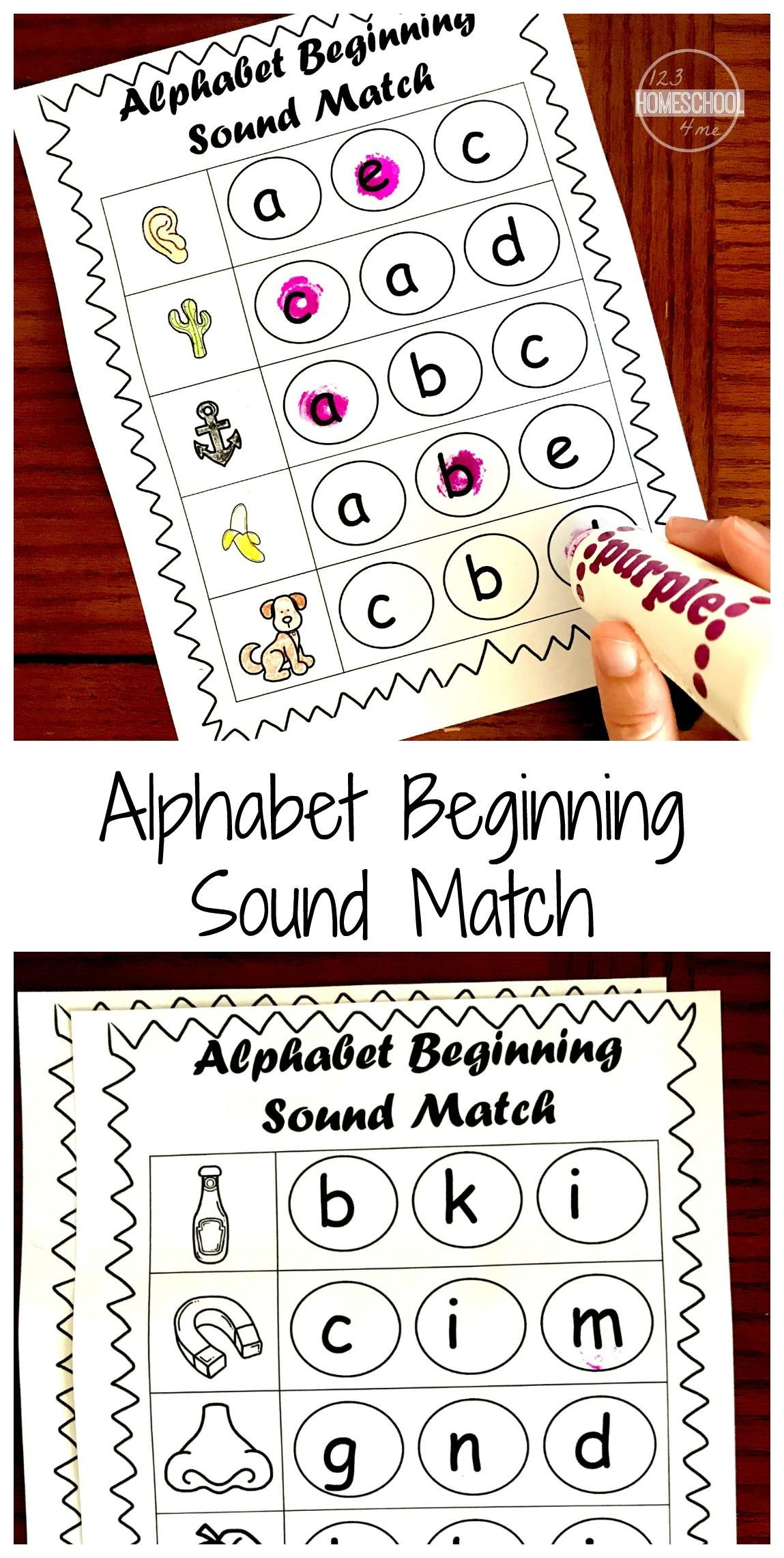 21 Best C Phonics Worksheets Images On Best Worksheets