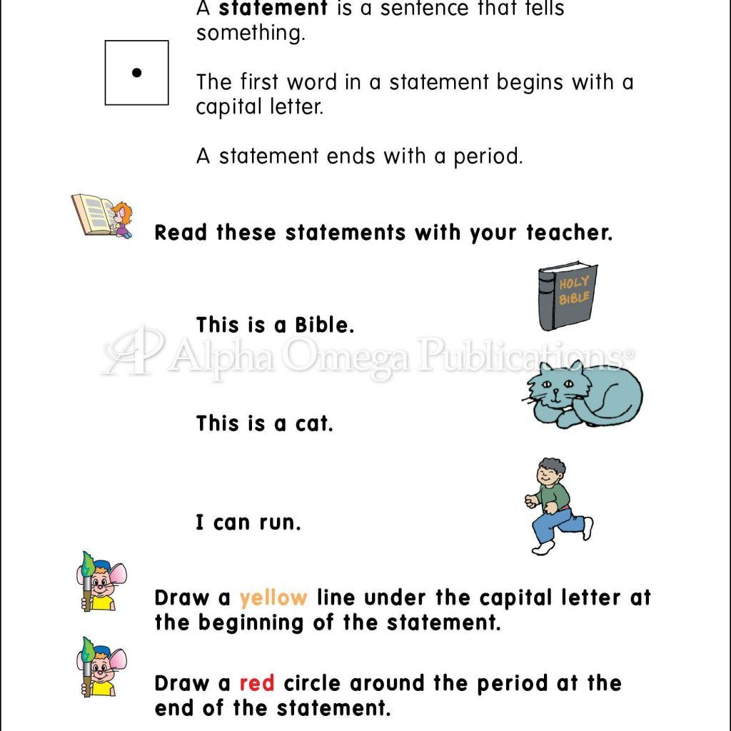 hight resolution of 4 Best Bully Worksheets images on Best Worksheets Collection