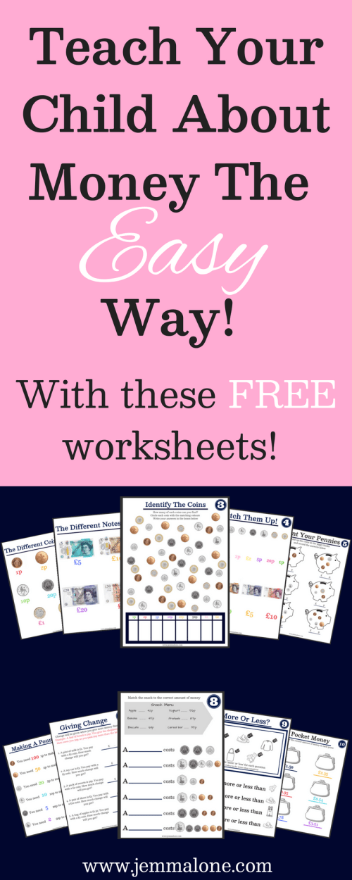 small resolution of 4 Best Bully Worksheets images on Best Worksheets Collection