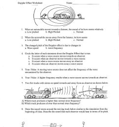 I Have A Dream Worksheets Free   Beginning Of School Year   Mlk Jr on Best  Worksheets Collection 8756 [ 1600 x 1239 Pixel ]