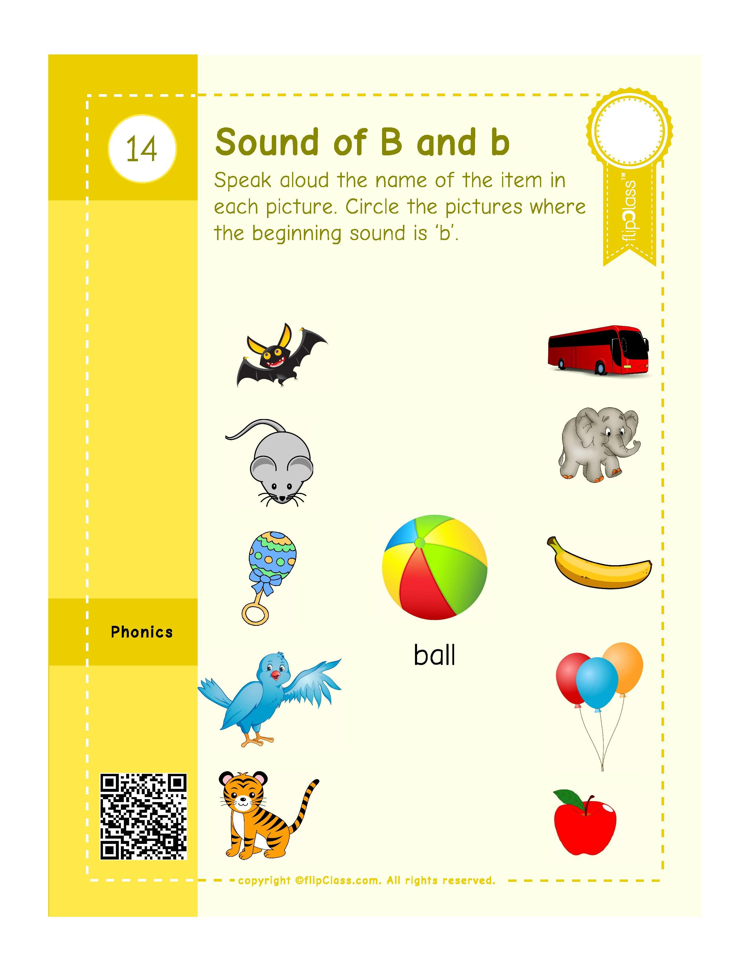 Synonym Activities Synonym Worksheets Kinder And 1st Grade