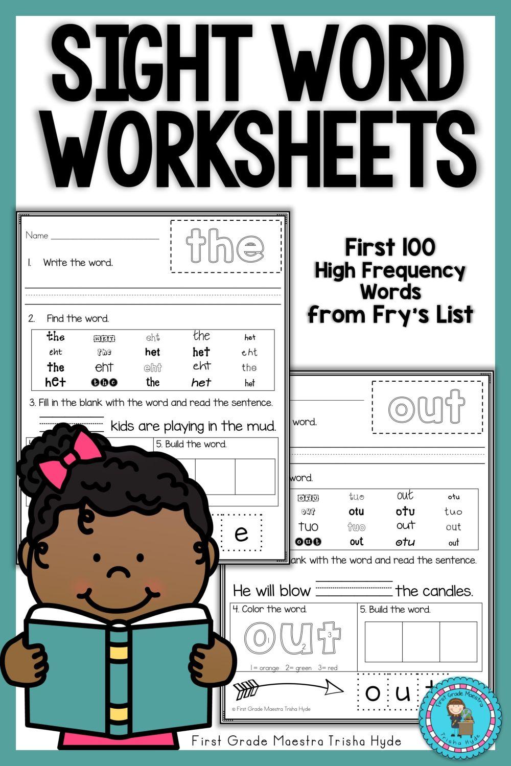 medium resolution of 1st Grade Spelling Worksheets - Bing Images   Hunter   2nd Grade on Best  Worksheets Collection 3762