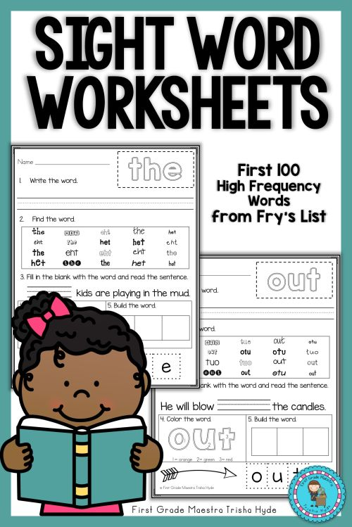 small resolution of 1st Grade Spelling Worksheets - Bing Images   Hunter   2nd Grade on Best  Worksheets Collection 3762