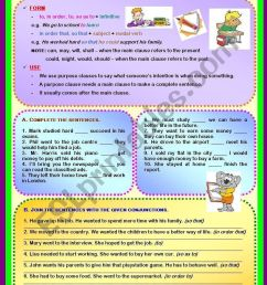 7 Best Conjunctions Worksheets images on Best Worksheets Collection [ 1169 x 821 Pixel ]