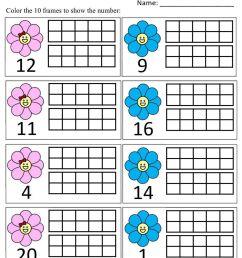 7 Best Pattern Worksheets 2nd Grade Math images on Best Worksheets  Collection [ 1056 x 816 Pixel ]