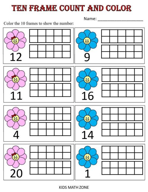 small resolution of 7 Best Pattern Worksheets 2nd Grade Math images on Best Worksheets  Collection