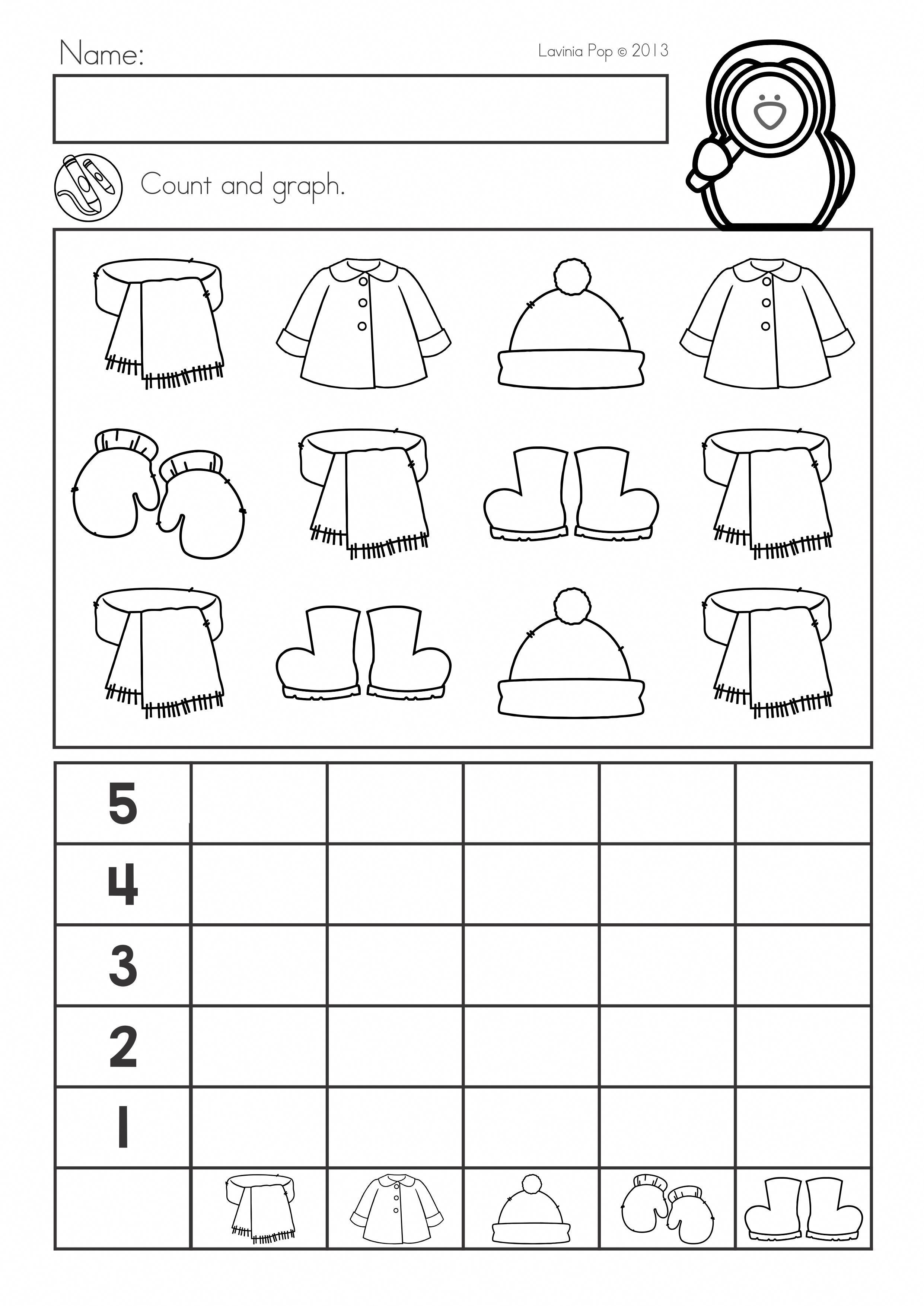 15 Best Graphing Worksheets Images On Best Worksheets