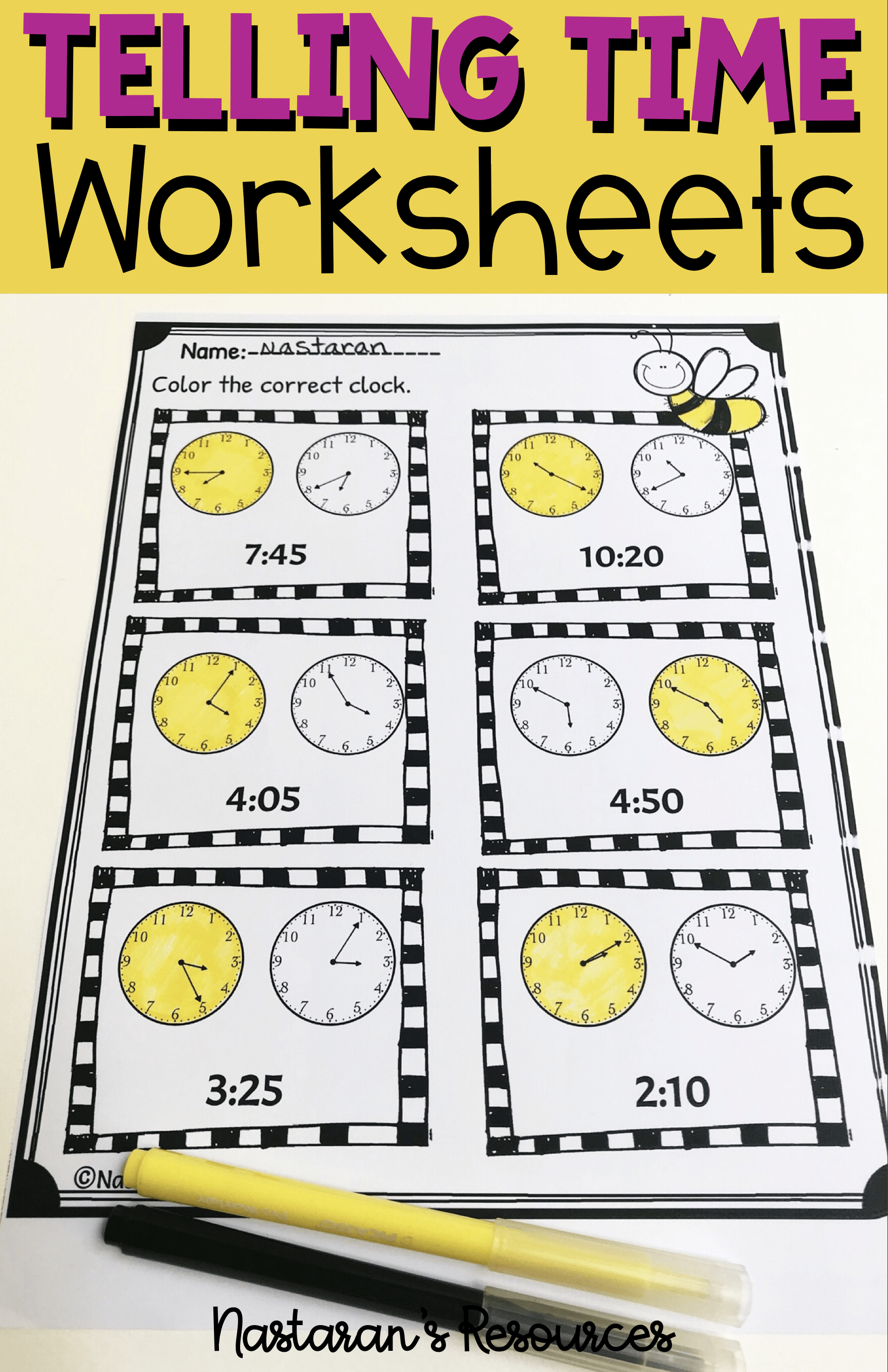 17 Best 1st Grade Math Worksheets For Fun Times Images On
