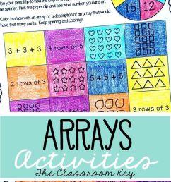 4 Best Bridge 1st Grade Math Worksheets For Fun images on Best Worksheets  Collection [ 1082 x 736 Pixel ]