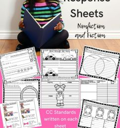 13 Best 1st Grade Reading Worksheets To Print images on Best Worksheets  Collection [ 1102 x 735 Pixel ]