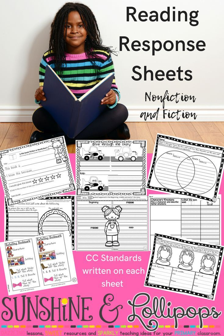 hight resolution of 13 Best 1st Grade Reading Worksheets To Print images on Best Worksheets  Collection