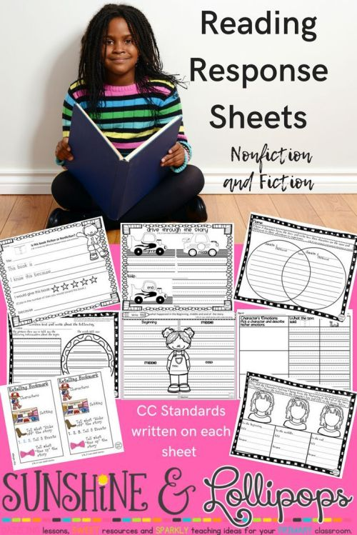 small resolution of 13 Best 1st Grade Reading Worksheets To Print images on Best Worksheets  Collection