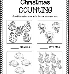 First Grade Math   First Grade Math Worksheets - Could Use Model For on  Best Worksheets Collection 3238 [ 1126 x 794 Pixel ]