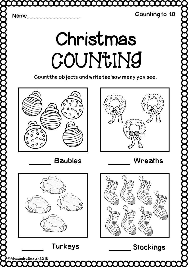 hight resolution of First Grade Math   First Grade Math Worksheets - Could Use Model For on  Best Worksheets Collection 3238