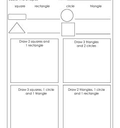 First Grade Math   First Grade Math Worksheets - Could Use Model For on  Best Worksheets Collection 3238 [ 2200 x 1700 Pixel ]