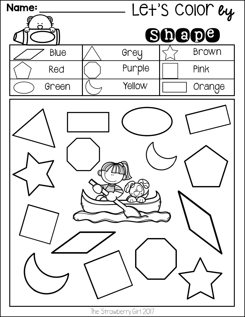14 Best Fun Activity For 1st Grade Worksheets images on