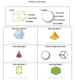 Shapes Math Worksheets 1st Grade   Printable Worksheets and Activities for  Teachers [ 1650 x 1275 Pixel ]