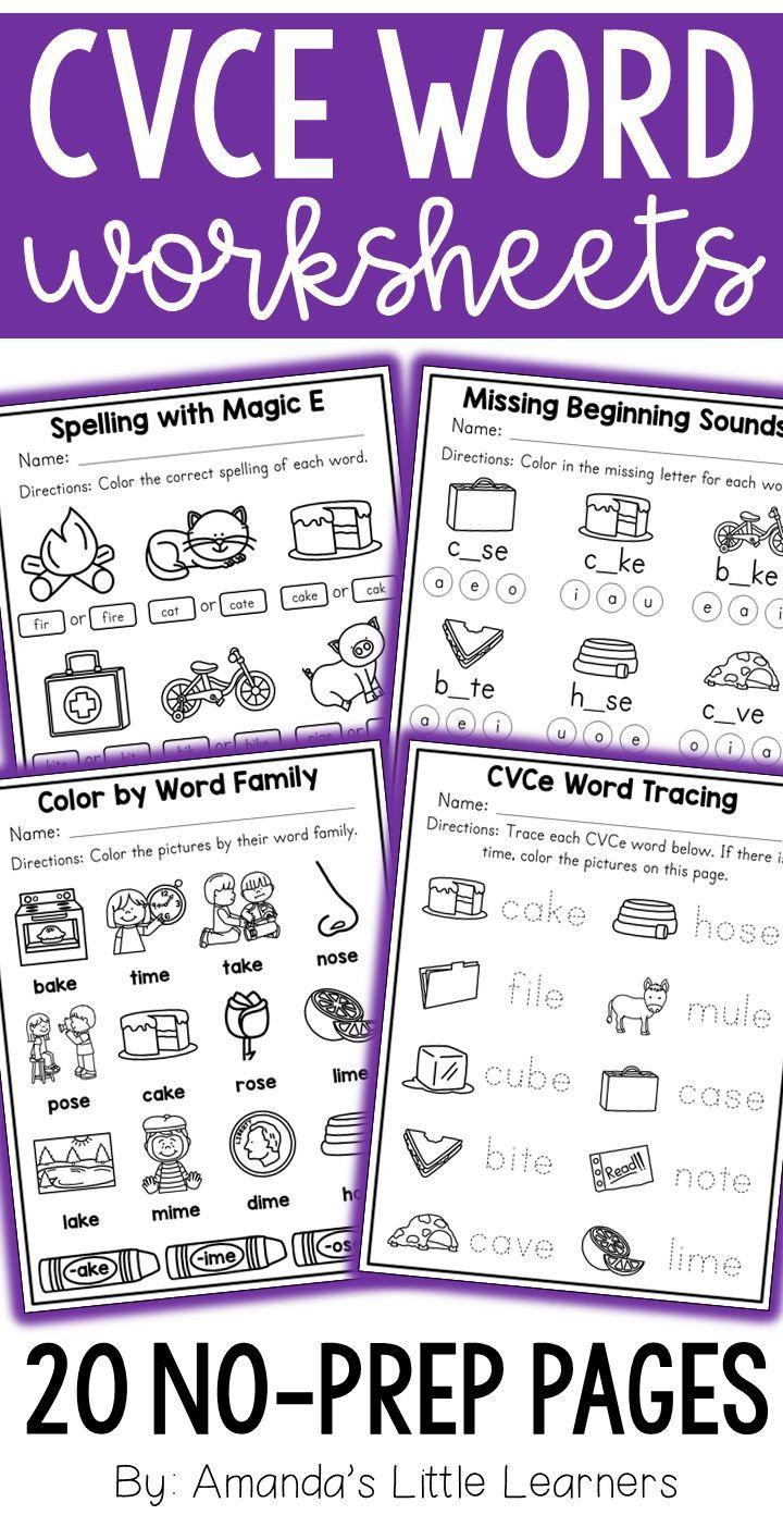 medium resolution of 1st Grade Spelling Worksheets - Bing Images   Hunter   2nd Grade on Best  Worksheets Collection 5320