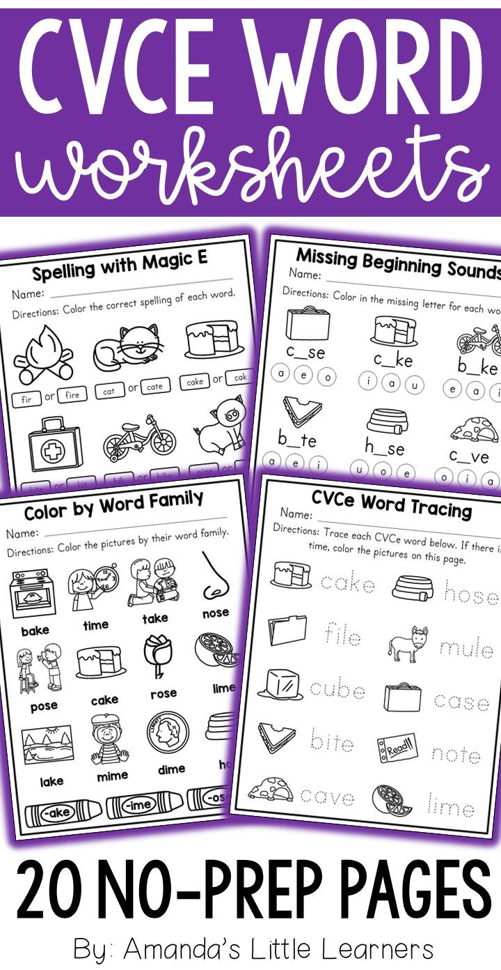 hight resolution of 1st Grade Spelling Worksheets - Bing Images   Hunter   2nd Grade on Best  Worksheets Collection 5320