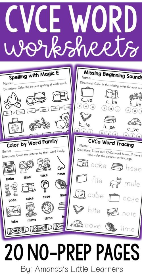 small resolution of 1st Grade Spelling Worksheets - Bing Images   Hunter   2nd Grade on Best  Worksheets Collection 5320