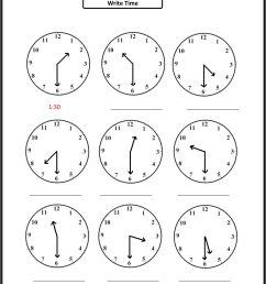 2nd Grade Free Worksheets Math   Matematik T3   2nd Grade Math on Best  Worksheets Collection 4989 [ 3174 x 2350 Pixel ]