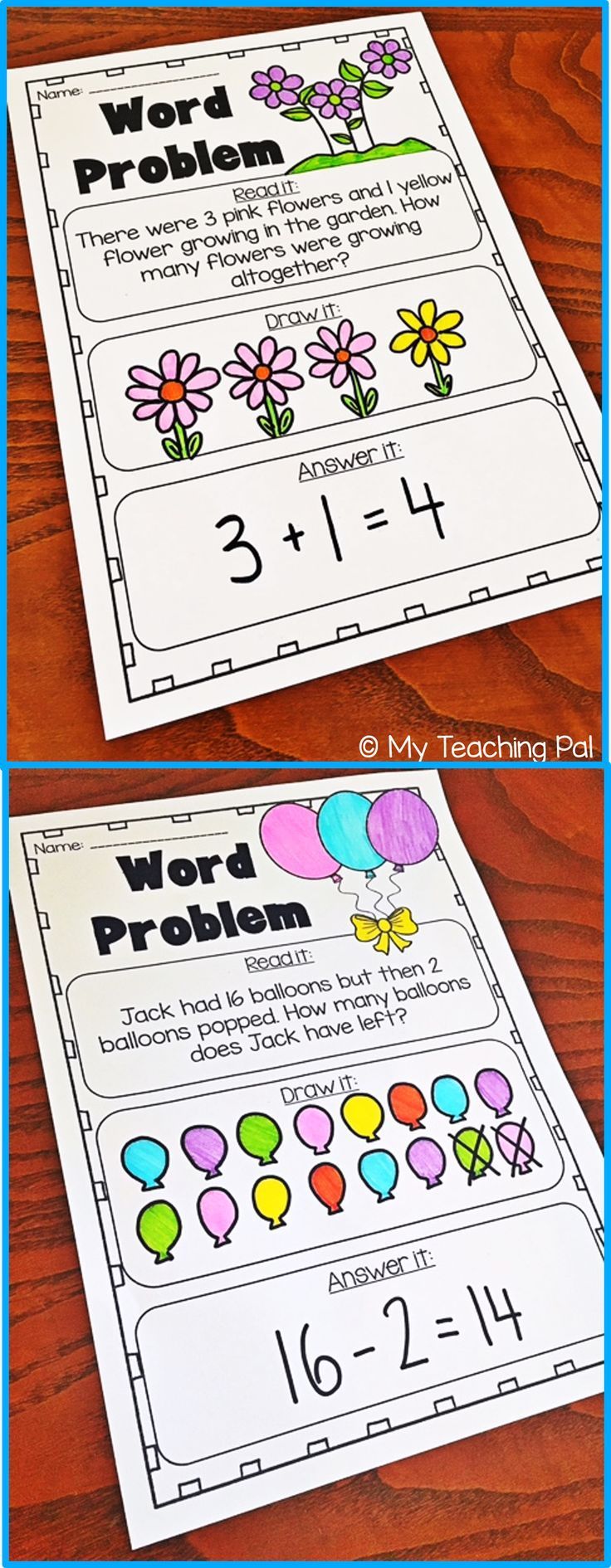 hight resolution of Best worksheets by Madison   Best Worksheets Collection