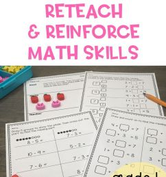 Springtime Worksheets For First Grade: Spring Literacy And Math on Best  Worksheets Collection 8718 [ 1104 x 736 Pixel ]