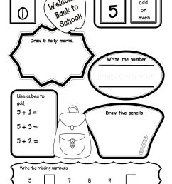 Morning Work Place Value Worksheets First Grade Math Number Of The on Best  Worksheets Collection 3051 [ 3377 x 2482 Pixel ]